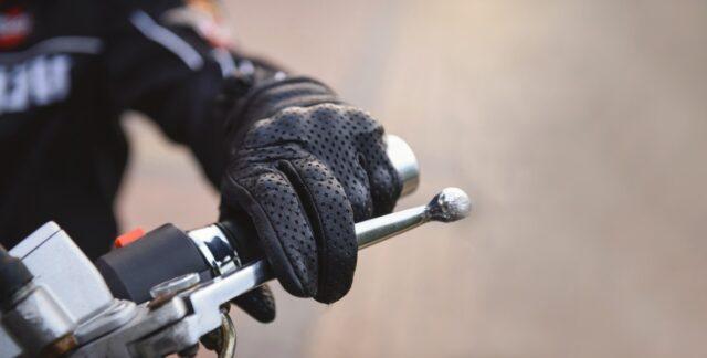 Abogado de Accidentes de Motocicleta de Riverside