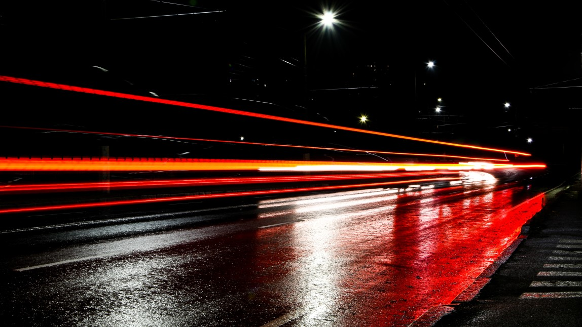 Abogado de Accidente de Tráfico en Riverside